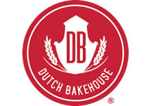 Dutch Bakehouse